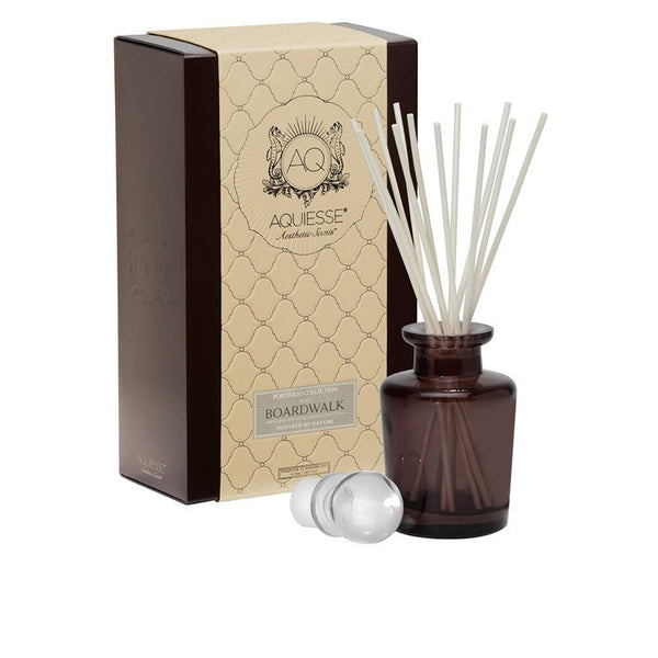 Aquiesse Boardwalk Diffuser