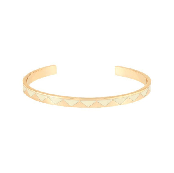 Bollystud Bangle