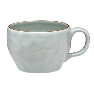 Cantaria Breakfast Mug