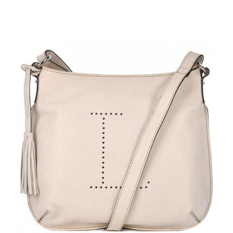 Loxwood Celia 'L' Bag in Egg