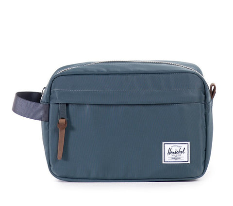 Herschel Supply Co. Chapter Nylon Travel Bag