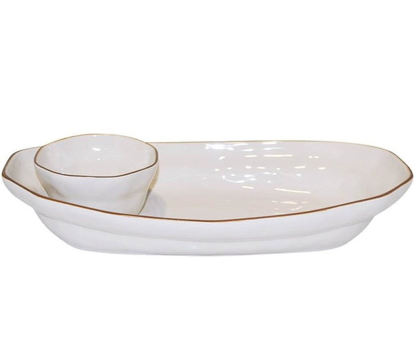 Cantaria Chip and Dip Set