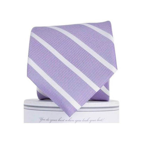 Collared Greens Clooney Tie