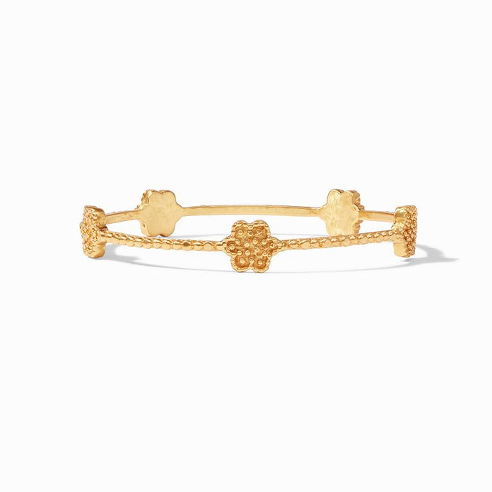 Julie Vos Colette Bangle