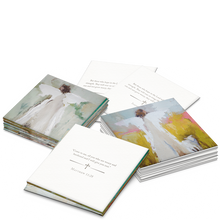 Load image into Gallery viewer, Anne Neilson Comfort Scripture Cards