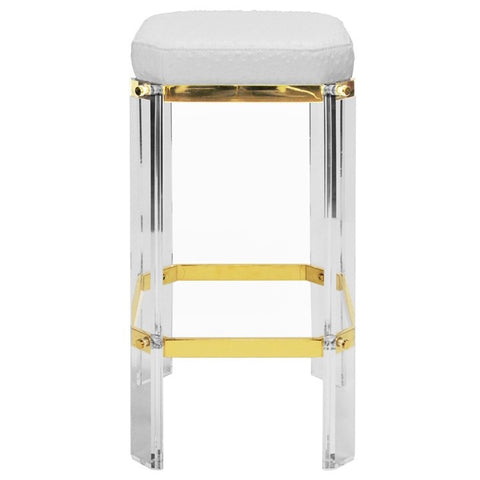 Dorsey Counter Stool