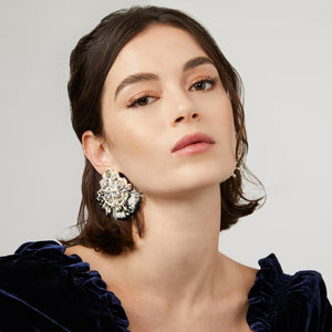Mignonne Gavigan Dylan Earrings