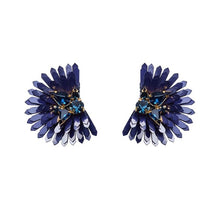 Load image into Gallery viewer, Mignonne Gavigan Ellie Earrings