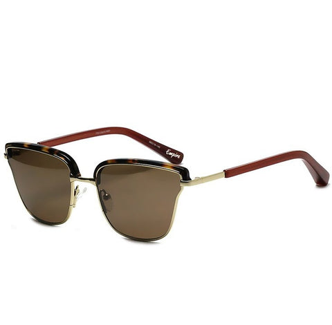 Elizabeth and James Empire Sunglasses
