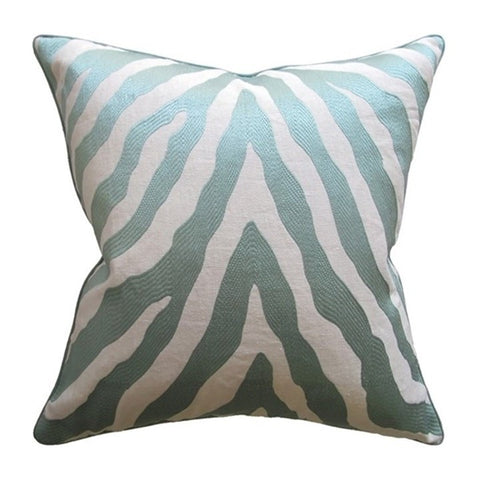 Ryan Studio Etosha Pillow