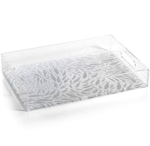 School of Fish Tray