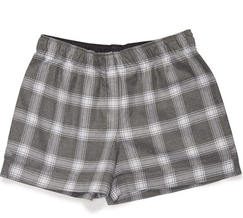 Claridge and King Flannel Boxers