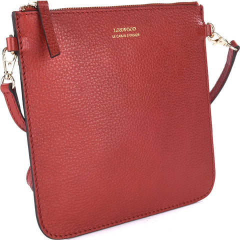 Loxwood Crossbody Bag in Assorted Colors