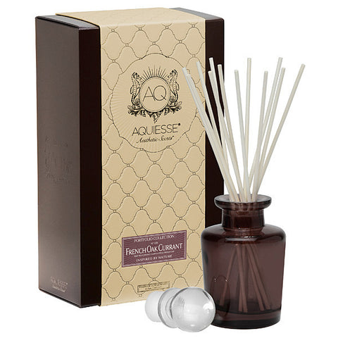Aquiesse French Currant Diffuser