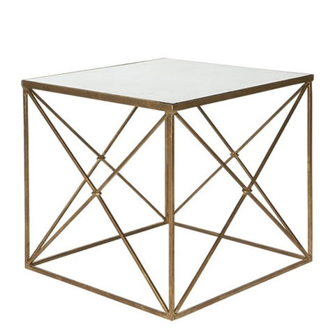 Furano Side Table
