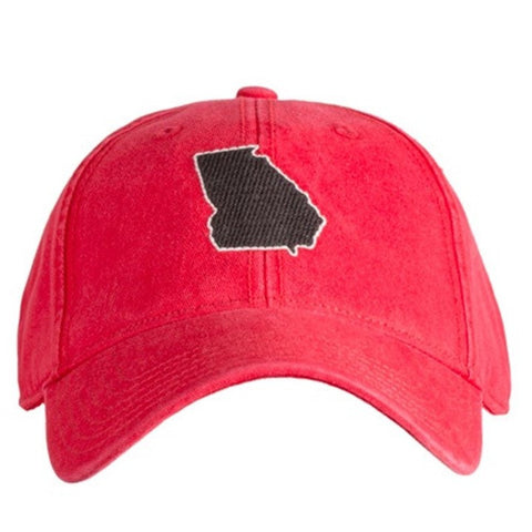 Harding-Lane Georgia Hat