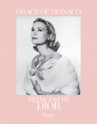 Grace of Monaco: Princess