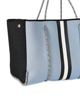 Load image into Gallery viewer, Neoprene Tote in Breeze
