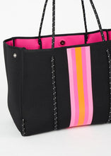 Load image into Gallery viewer, Haute Shore Neoprene Tote