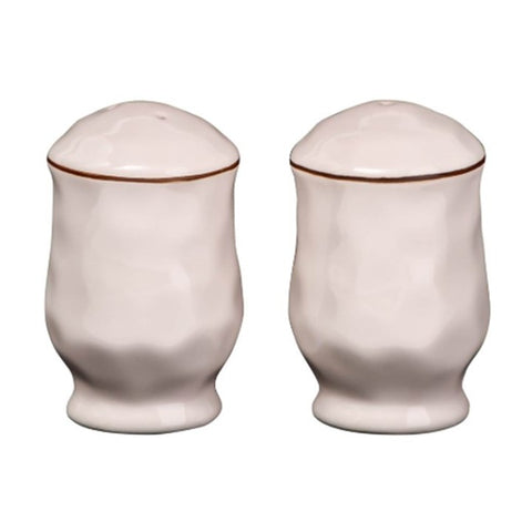Cantaria Salt and Pepper