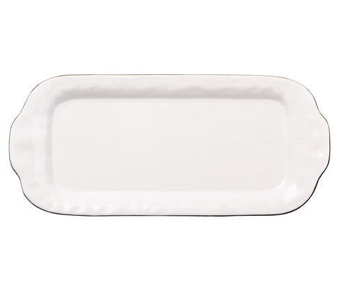 Cantaria Large Rectangular Tray