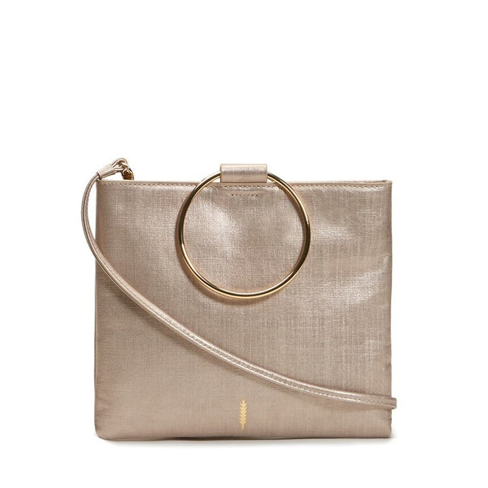 Le Pouch in Champagne