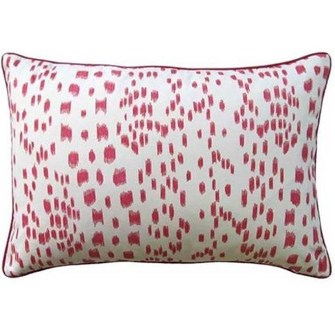 Ryan Studio Les Touches Pillow