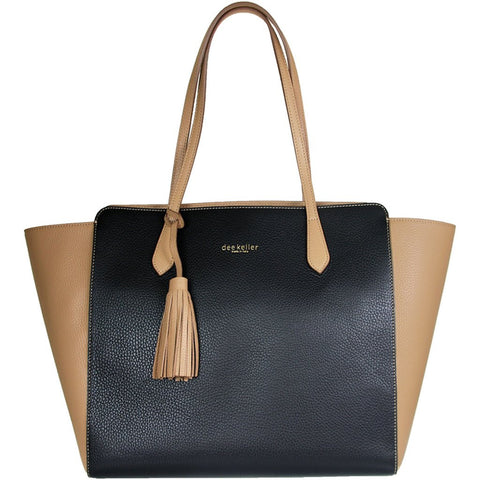 Dee Keller Lexington Bag