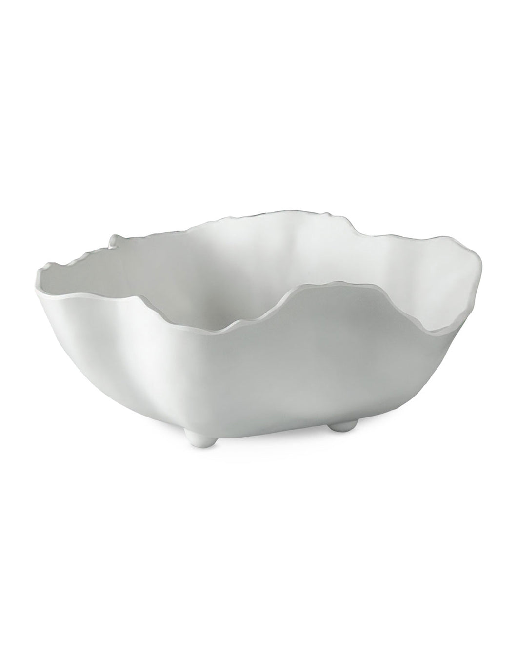 VIDA Nube Large Bowl