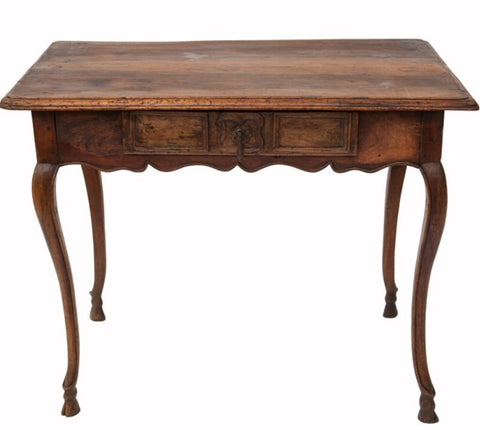 Louis XV Side Table