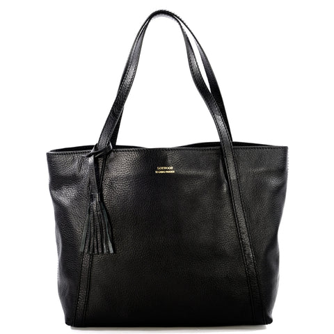 Loxwood Marilou Bag in Black