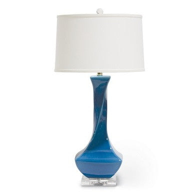The Marion Table Lamp
