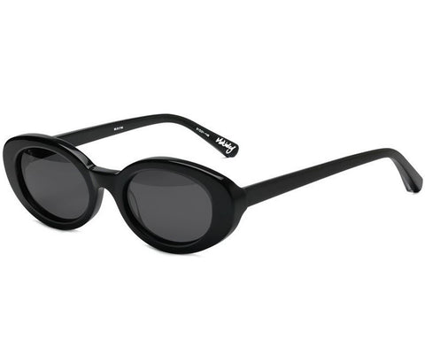 Elizabeth and James McKinley Sunglasses