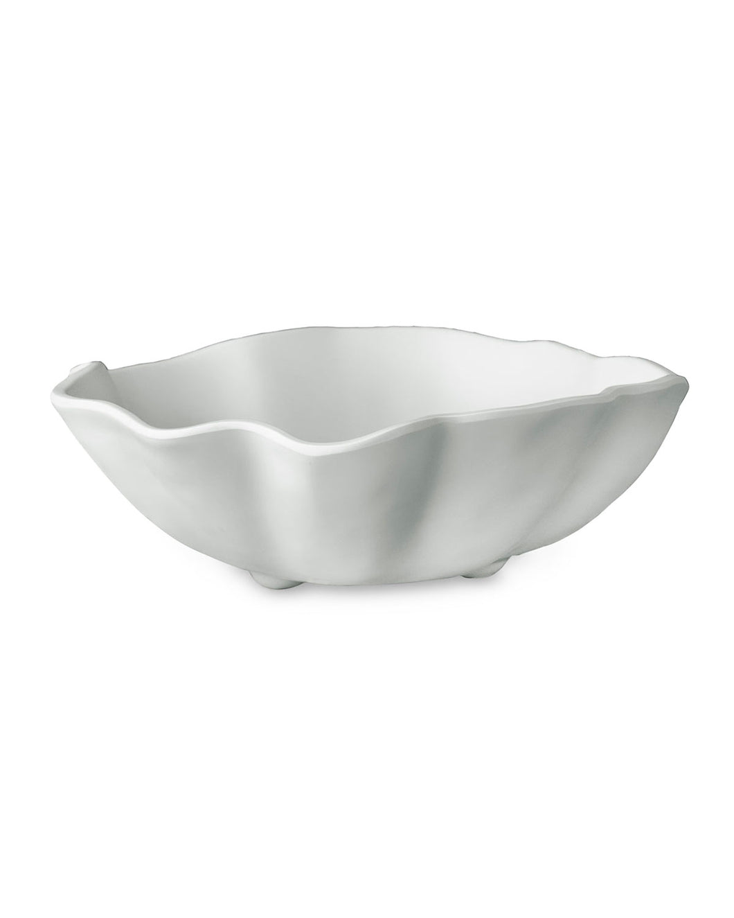 VIDA Nube Medium Bowl