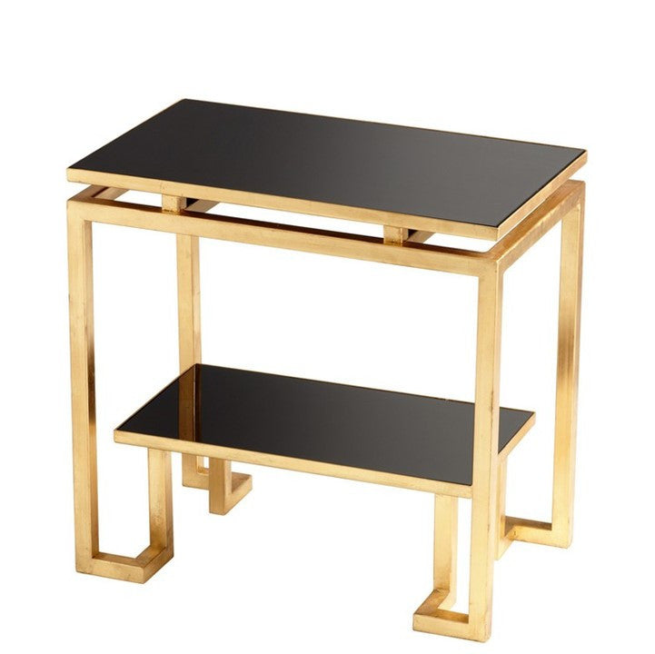 Midas Table