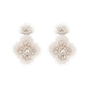 Mignonne Gavigan Mila Earrings