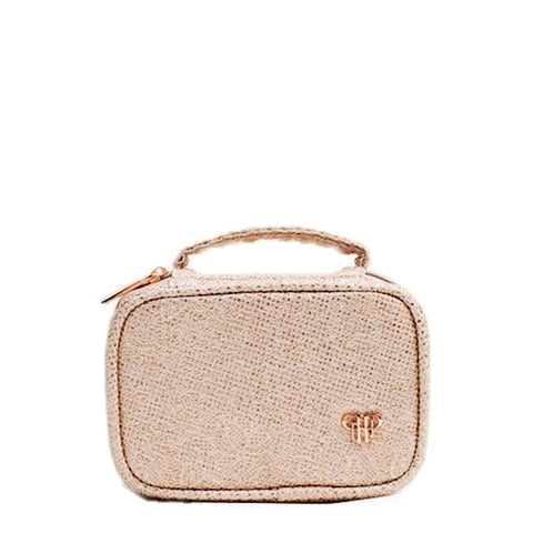 PurseN Tiara Mini Jewelry Case