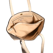 Load image into Gallery viewer, Loxwood Montmartre Tote in Egg