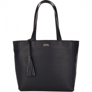 Loxwood Montmartre Tote in Navy