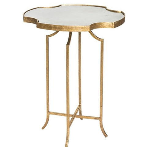 Het Lo Occasional Table