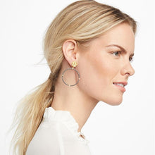 Load image into Gallery viewer, Julie Vos Paris Statement Earrings