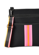 Load image into Gallery viewer, Neoprene Crossbody Bag