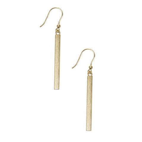 Sam DuPont Piero Earring