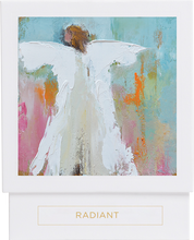 Load image into Gallery viewer, Anne Neilson Radiant Candle