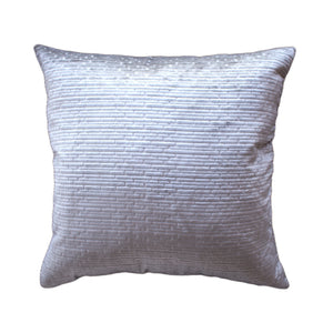 Regina Pillow in Blush