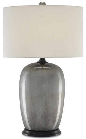 Currey & Co. Rhys Table Lamp