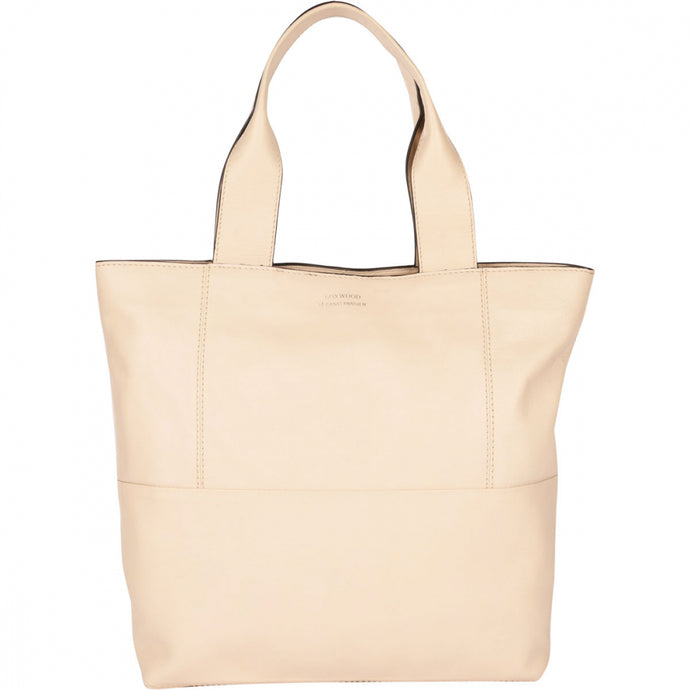 Loxwood Rivoli Bag in White