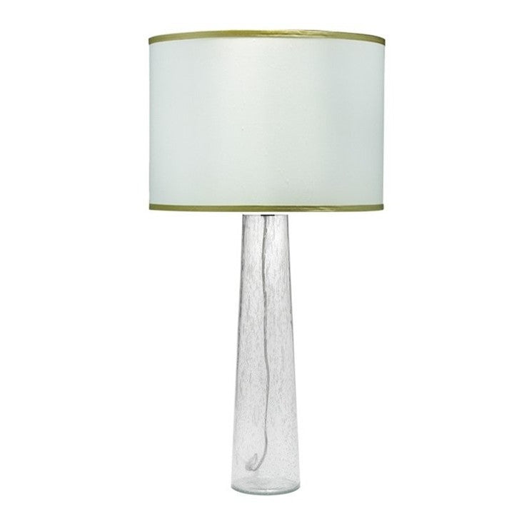 Jamie Young Pillar Table Lamp