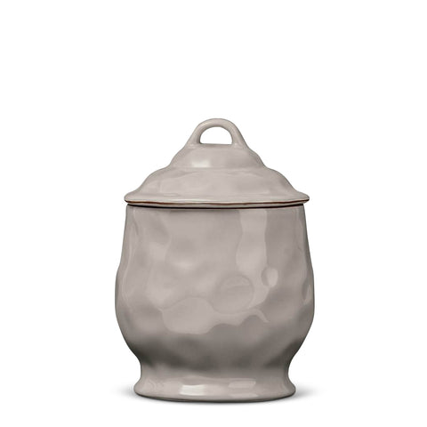 Cantaria Small Canister
