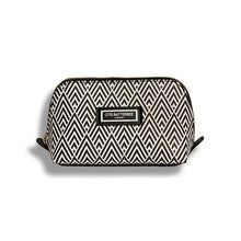 Load image into Gallery viewer, Otis Batterbee London Small Beauty Bag